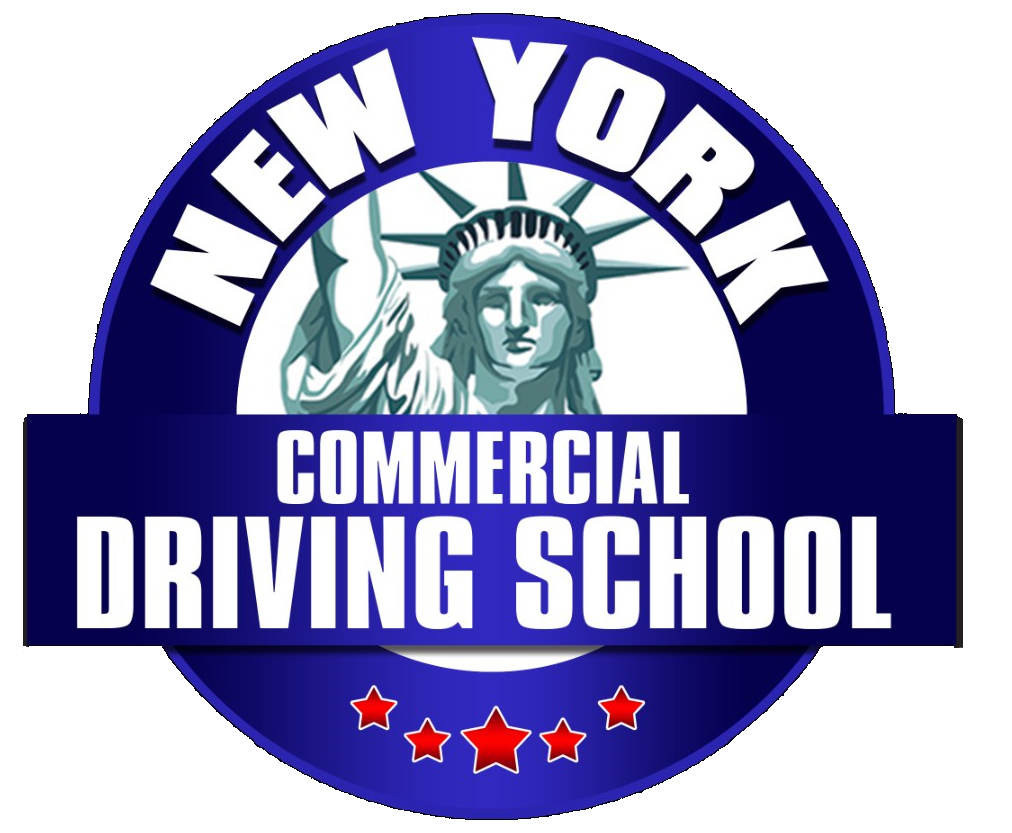 New York Commercial Driving School